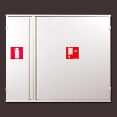link of rechtsdraaiende deur